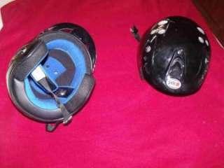 cascos motos (11416528)    anuncios