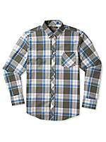 Ben Sherman   Mens Shirts   Shirts for Men