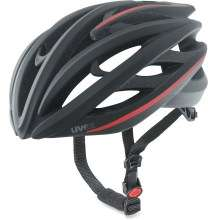 Cycling  Bike Helmets  Bicycle Helmets