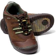 Footwear  Kids Boots and Shoes  Kids Casual Shoes
