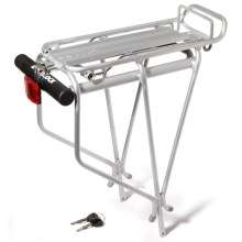 Cycling  Bike Accessories  Bike Racks, Bags and Panniers