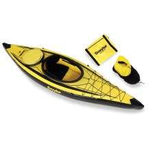 Kayaking & Canoeing  Kayaks  Inflatable Kayaks