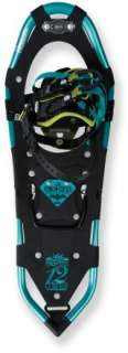 Atlas 1223 Elektra Snowshoes   Womens   Free Shipping at REI