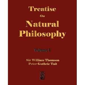 9781603861649) Sir William Thomson, Peter Guthrie Tait Books