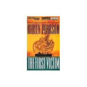 Daphne Matthews) (9781567406498): Ridley Pearson, Scott Rosema: Books