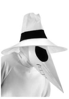 TV / Movie Costumes Spy vs Spy Costumes White Spy vs Spy Accessory Kit