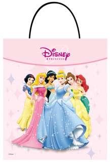 Disney Princess Treat Bags   Disney Princess Costume Accessories