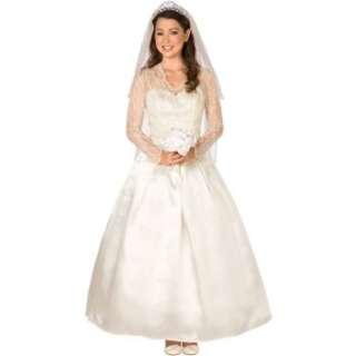 Royal Wedding Dress Adult Costume Ratings & Reviews   BuyCostumes
