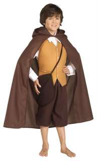 Hobbit Costume   Kids Costumes