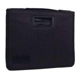 Targus Targus 12.1 iBook Laptop Case (Black) Bags