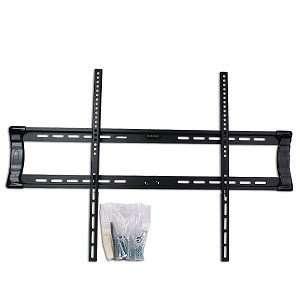 42   65 Plasma/LCD TV Wall Mount Bracket (Black