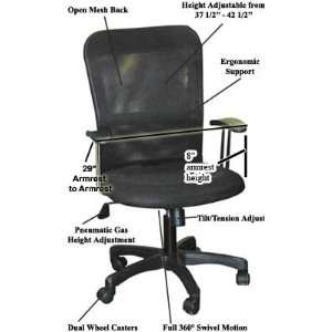 leggett office chair replacement parts lawn chairs and
