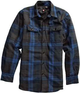 ELEMENT STRATTON SHIRT  Mens  Clothing  Sale Shirts  Swell