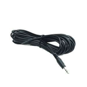 Aquatic AV 12 Extension Cable for Remote Eye Rece