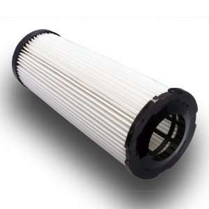 Filter for Dirt Devil F1 Bagless Vacuum Cleaners