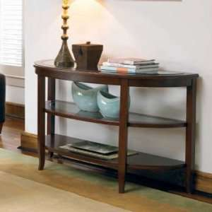 Better Homes and Gardens Modern Outlook Sofa Console Table