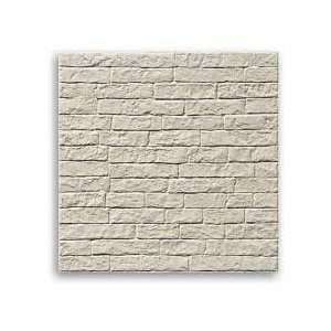 marazzi ceramic tile i sigillii sestino bianco 12x12 Home