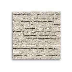 marazzi ceramic tile i sigillii sestino bianco 12x12