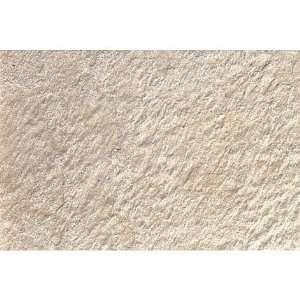 Marazzi Percorsi Rectified 12 x 18 Bianco Ceramic Tile