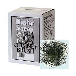 House Cleaning Services Chimney Cleaning Kit Home Depot