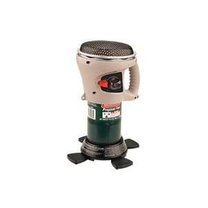 Coleman SportCat Catalytic Heater