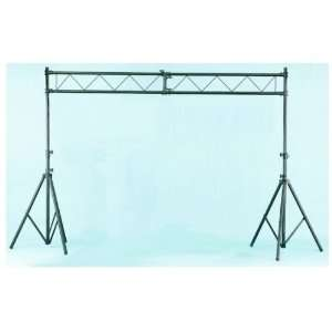 Kona K310 9 ft. x 10 ft. Dj Lighting Truss System: Electronics
