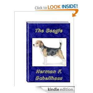 Start reading The Beagle on your Kindle in under a minute . Dont