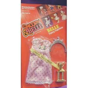 for Knickerbocker Doll   Miss Hollywoof   Beauty Queen Toys & Games