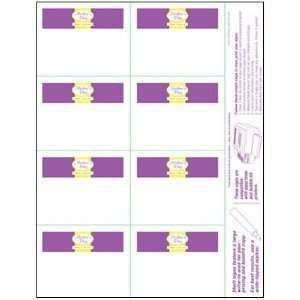 Mothers Day   Small Item Price Shelf Signs (800pk)   3.5