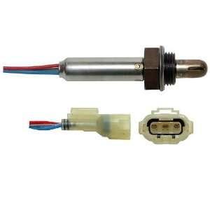 Denso 234 3201 Oxygen Sensor (Air and Fuel Ratio Sensor) Automotive