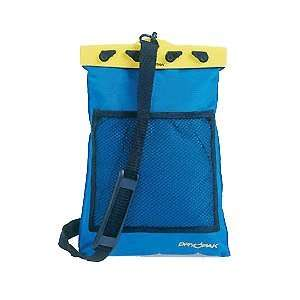 Dry Pak Multi Purpose Nylon Case