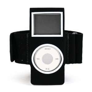 Armband Case for Apple iPod Nano 1st Generation Electronics