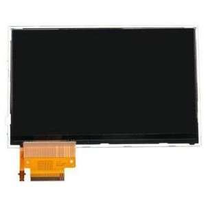 New PSP 2000 TFT LCD Screen W/ Backlight High Quality Modern Design