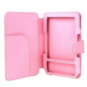 Leather Case Cover For  Kindle 3 eBook E Reader Electronics