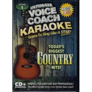 Martina McBride, Diamond Rio, Faith Hill, Dolly Parton, Keith Urban