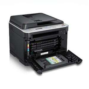 Printers  Multi Function Units / MFC Units  Laser) Electronics