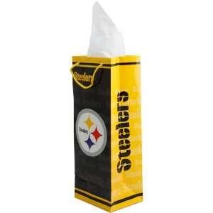 NFL Pittsburgh Steelers Gift Bag, Slim