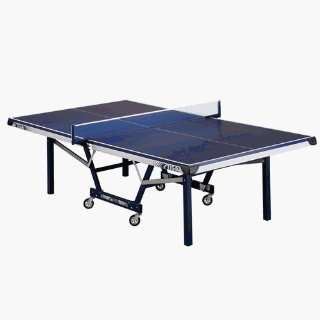 Game Tables Table Tennis Tables   Sts410q Table Tennis