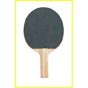 Champion Sports PN6 Table Tennis Racket