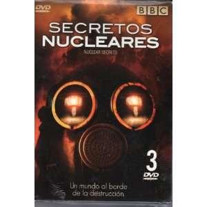 Secrets)[NTSC/REGION 1 & 4 DVD. Import Latin America] Movies & TV