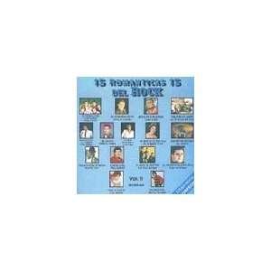 Romanticas Del Rock 2 Various Artists Music