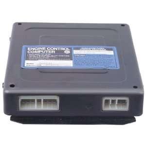 ACDelco 218 7899 Professional Engine Control Module (ECM