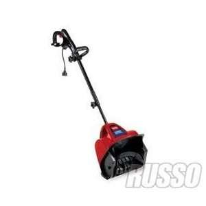 Shovel (12) Electric 7.5 Amp Snow Blower 38361 Patio, Lawn & Garden