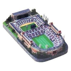 HISTORICAL SOLDIER FIELD REPLICA Sports & Outdoors