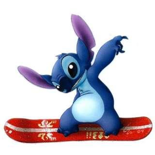 Movie Disney Heat Iron On Transfer for T Shirt ~ Surf