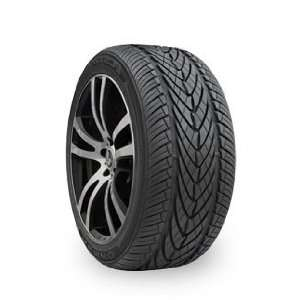 195/50R15 Kumho Ecsta AST (KU25) Tires (Quantity: 1): Automotive