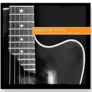 Dave Matthews Band DMB Live Trax Vol. 12 Salem, Oregon at