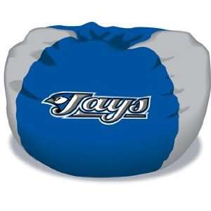 Toronto Blue Jays Bean Bag Chair Sports Outdoors