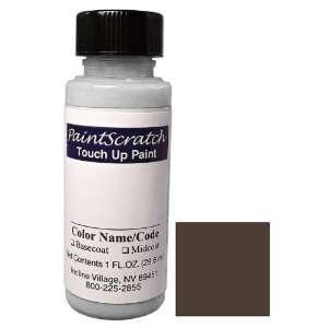 1 Oz. Bottle of Chameleon Metallic Touch Up Paint for 1993
