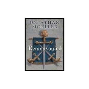 Demonsouled: Five Star Science Fiction/Fantasy